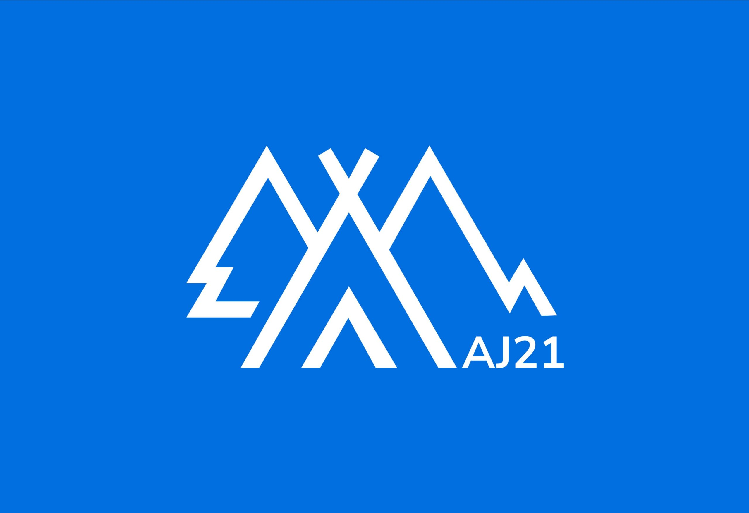AJ21 POSTPONEMENT